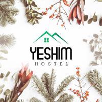 Yeshim Hostel