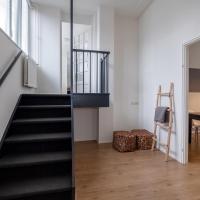 Rojall Apartment