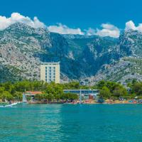 Bluesun Hotel Alan