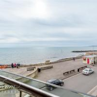 Horizon View, West Bay
