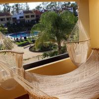 Holiday home Calle Diego Borrego - 2