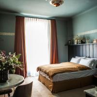Design Jewish Quarter Apartments by easyBNB