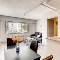 Nashville Apartments by 1stHomeRent