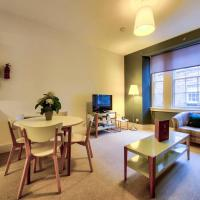 Perfect Location! Charming Rose St Apt for Couples
