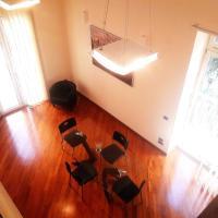 Domus Splendor - Luxury & Terrace