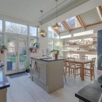4 Bedroom House in Wandsworth Common