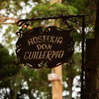 Hostería Don Guillermo