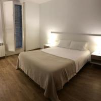 Apartament CASA BARTRA