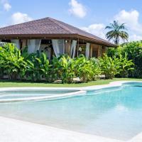 Origenes Lodge Costa Rica