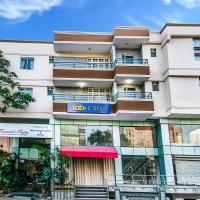 FabHotel Oriental Suite Banashankari