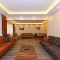 Sufra Residence