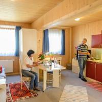 Gästehaus Aquilin
