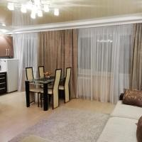 Apartment Lenina