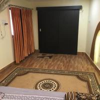 Marwah villa