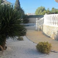 Villa Collao