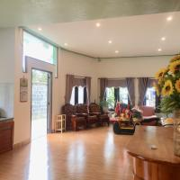 Hotel Anh Duong 2