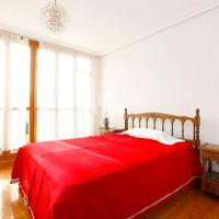 Booking.com: Hoteles en Bera. ¡Reserva tu hotel ahora!
