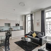 Urban Stay Victoria Apartments
