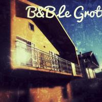 B&B Le Grotte
