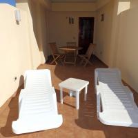 Apartamento Zafiro