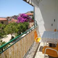 Apartments with WiFi Makarska - 6716