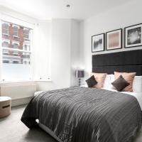 3-Bdr 6-Bdr Westminster Apartments