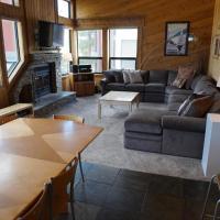 1849 Condos at Mammoths Canyon Lodge