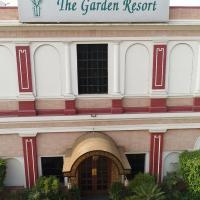 The Garden Resort