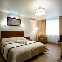 APART-HOTEL VEGUS