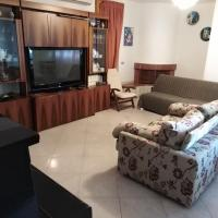 Appartamento Metaponto Di Canio