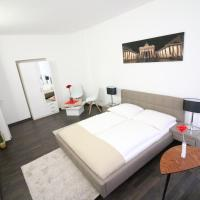 120qm 4room 8pers. spacious apartment berlin city