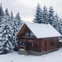 Cottage Karinka