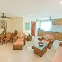 Furnished apartments by Neang