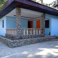 Casa Dayang Hostel/Boardinghouse