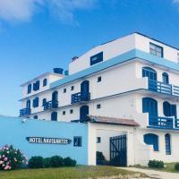 Hotel Navegantes