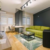 NAR Royalton Apartments