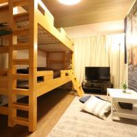 RX Sakaecho (VACATION RENTAL) / Vacation STAY 2721