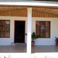 Casa Virgita
