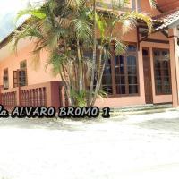 Villa ALVARO BROMO
