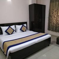 Vivo Hotels@Golden Temple