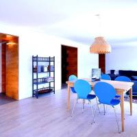 Vienna Residence | Stylish apartment with terrace & AC next to the opera