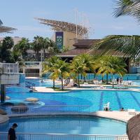 Bora bora barra resort real