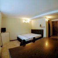 Appartamento residence Gran Baita