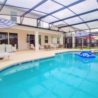 Premium Seven Bedrooms with Private Pool (1856)