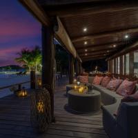 MHBE Private Resort