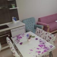 1+1 apartment at medikule /Bahçtepe /Başakşehir