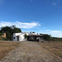 Hermosa casa de campo en Nuevo San Antonio(Comala, Pueblo Magico) Colima. Colima