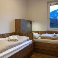Aich Apartments - Dachstein Area