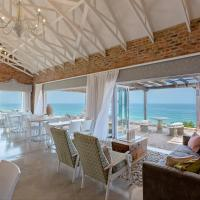 Garden Route - Seeplaas Guesthouse