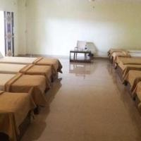 Luthra Niwas Dormitory Beds
